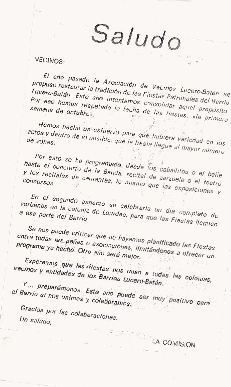 saludo-1977