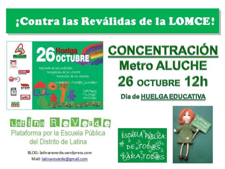 cartel-concentraci%ef%bf%bd%cb%86-%cb%86-xu-e_latinareverde_2016-10-26
