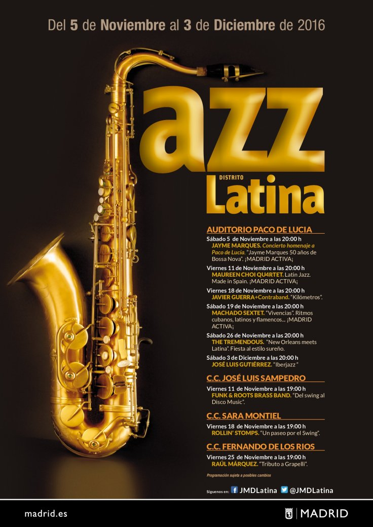 jazz-latina-16-web