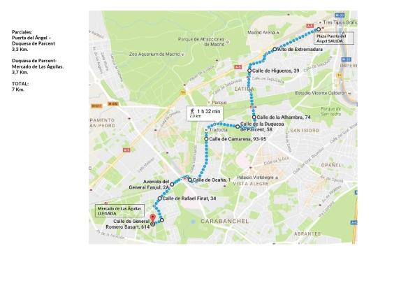 mapa-recorrido-cabalgata-2017-26-oct