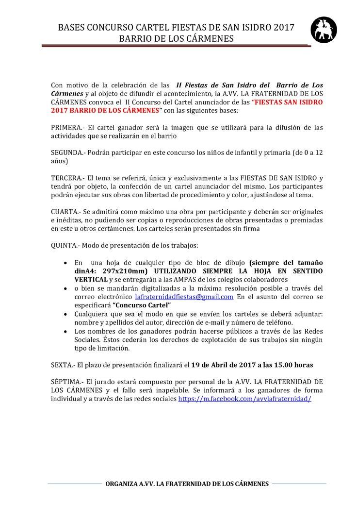 BASES_II_CONCURSO_CARTELES_LOS_C_RMENES_000
