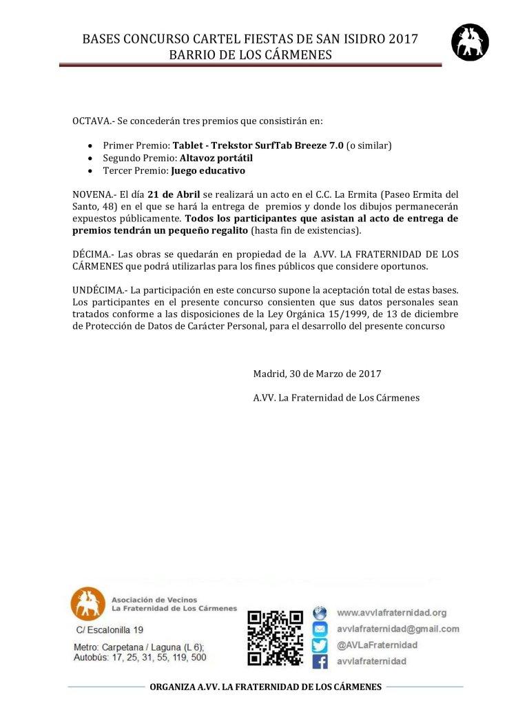 BASES_II_CONCURSO_CARTELES_LOS_C_RMENES_001
