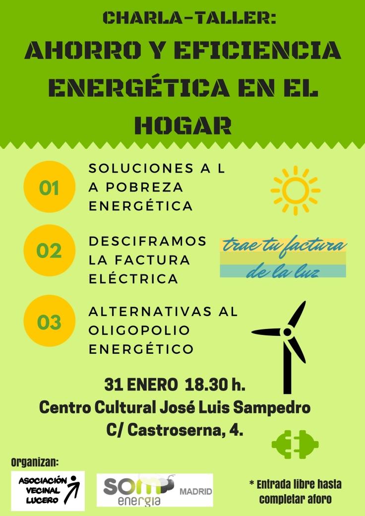 Ahorro y eficiencia energética en el hogar(6)