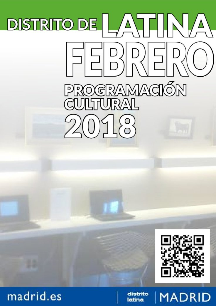 PrograLatinafeb2018_000