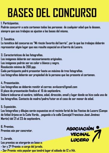 cartelfoto2