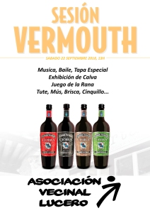 sesion_vermouth cartel