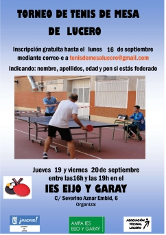 cartel-tenis-mesa-2019_2 (1).jpg
